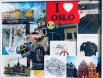 Scandinavia Trip: 2018